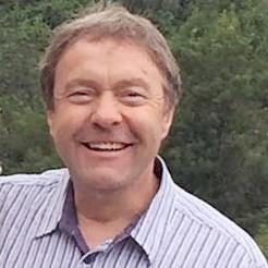 Business Owner, Sydney