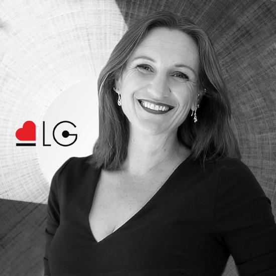 Lisa Galea creative consultat-profile